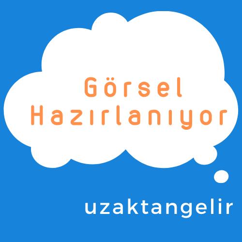 Apotemi Yayınları AYT Kimya Soru Bankası