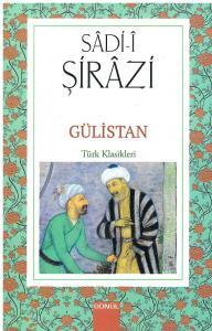 Gönül Yayıncılık Gülistan